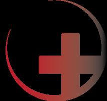 CMC Logo Option 1.3